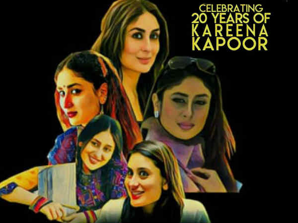 kareena-kapoor-complete-career-of-20-years-see-filmography-of-62-films