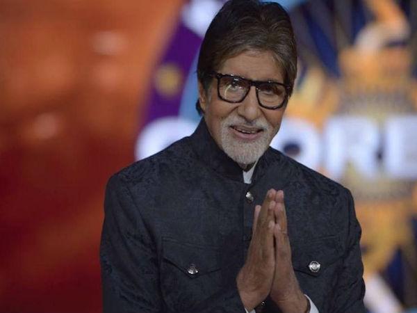 अमिताभ बच्चन की धमाकेदार 7 फिल्मों का इंतजार, करोड़ों के प्रोजेक्ट्स, दिखेगी बिग बी की 'शंहशाही'