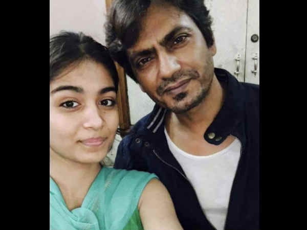 i-was-hindu-mother-s-daughter-nawazuddin-siddiqui-s-neice-was-almost-raped-in-his-house