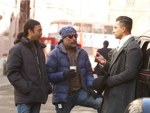 लॉकडाउन खत्म, शुरु हुई विकी कौशल की फिल्म सरदार उधम सिंह- 2021 में होगी रिलीज