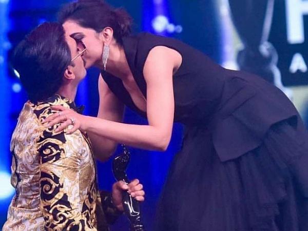 हैप्पी बर्थडे रणवीर सिंह: दीपिका पादुकोण के साथ रणवीर की क्यूट रोमांटिक तस्वीरें, फैंस हैं फिदा