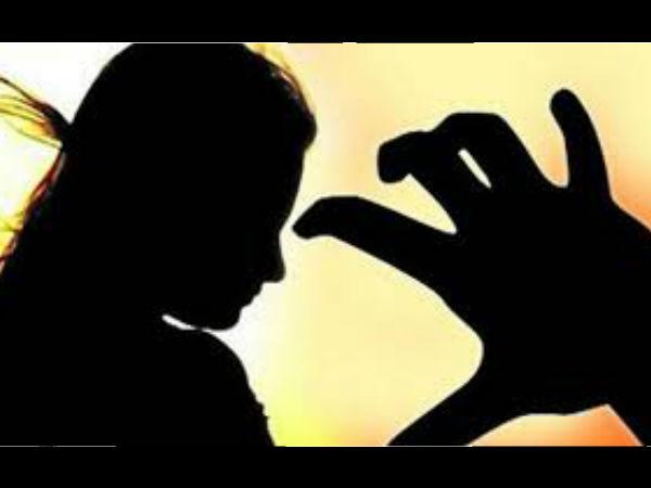 फ्लैट में घुसकर 26 वर्षीय अभिनेत्री से बलात्कार और वीडियो भी बनाया- पुलिस जांच में जुटी