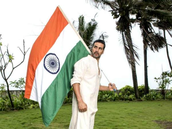 सलमान ईद, आमिर क्रिसमस, तो 15 अगस्त के किंग रहे हैं अक्षय कुमार- लगातार सुपरहिट फिल्में