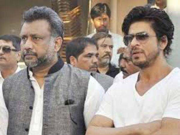'रिटायरमेंट से पहले बॉलीवुड में एक और सुपरहीरो फिल्म तो जरूर बनाउंगा', निर्देशक ने किया खुलासा