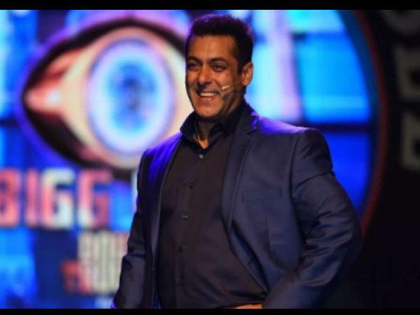 बिग बॉस 14 के लिए सलमान खान ने बढ़ाई फीस, 1 एपिसोड के लेंगे करोड़ो रुपये- उड़ जाएंगे होश !