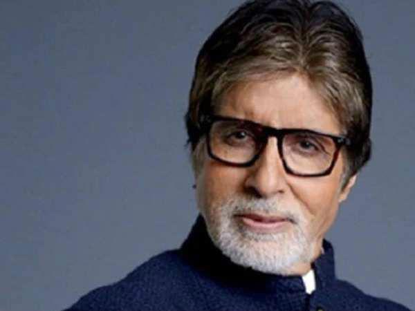 पब्लिक स्टंट के लिए अमिताभ बच्चन कोरोना पॉजिटिव? चौंकाने वाली वायरल खबर का सच!