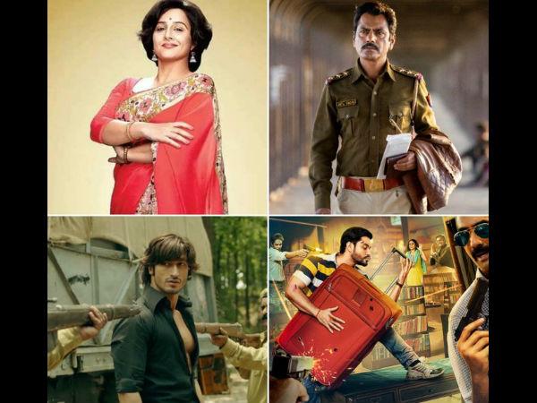 डिजिटल क्लैश: सिनेमाघर नहीं, अब ओटीटी पर आमने सामने होंगे सितारे, 31 जुलाई को 4 फिल्में होंगी रिलीज