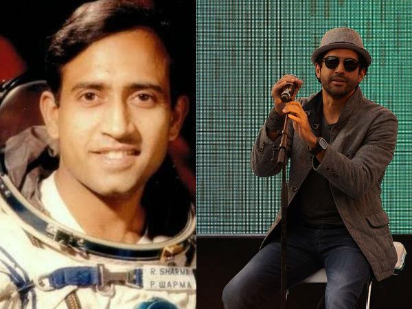 राकेश शर्मा बायोपिक: आमिर से शाहरुख तक, इन सितारों ने किया रिजेक्ट- अब फरहान अख्तर फाइनल