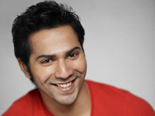 वरूण धवन होंगे स्त्री – बाला डायरेक्टर अमर कौशिक के नए हीरो | Varun Dhawan is eager to star in Amar kaushik's next