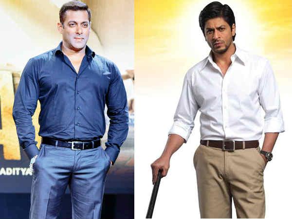 चक दे इंडिया के 13 साल: सलमान ने अजीब डिमांड के बाद छोड़ी फिल्म, रिलीज़ से पहले निराश थे शाहरूख