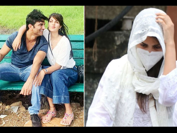 सुशांत केस: सीबीआई ने रिया चक्रवर्ती और उनके पिता को भेजा समन, होगी पूछताछ