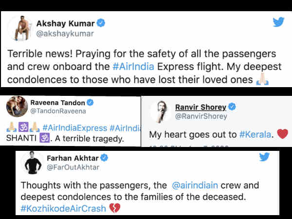 kozhikode-plane-crash-bollywood-celebs-disturbed-heartbroken-blame-2020