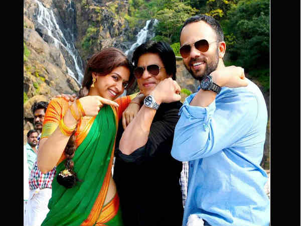chennai-express-clocks-7-years-10-major-box-office-records