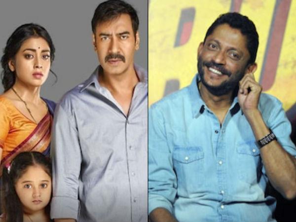 दृश्यम निर्देशक निशिकांत कामत का निधन, अजय देवगन से लेकर रितेश देशमुख ने दी श्रद्धांजलि
