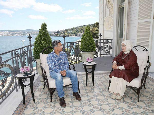 तुर्की विवाद को लेकर आमिर खान पर RSS का हमला, कहा- ड्रैगन का प्यारा खान