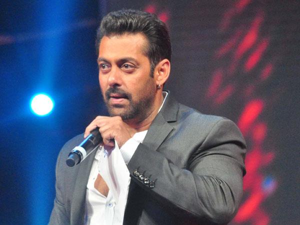 अक्षय कुमार और आमिर खान से अलग है सलमान खान का फैसला- फिल्म शूटिंग नहीं करेंगे शुरु!