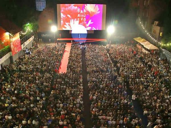 कोरोना के कारण टला अंतर्राष्ट्रीय फिल्म फेस्टिवल ऑफ इंडिया, अब इस महीने होगा आयोजन