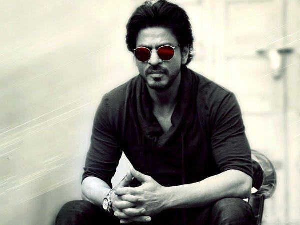 एटली की एक्शन फिल्म में शाहरुख खान की एंट्री? निभाएंगे डबल रोल, सामने आई तगड़ी डिटेल्स!