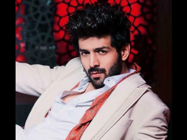 कार्तिक आर्यन ने साइन की 3 फिल्मों की डील, भारी भरकम बजट | Kartik Aaryan bags a three film deal with Eros at a whopping amount