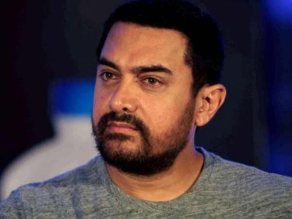 'लाल सिंह चड्ढा' की शूटिंग के लिए गाज़ियाबाद पहुंचे थे आमिर खान- हो गया विवाद, पुलिस में शिकायत दर्ज
