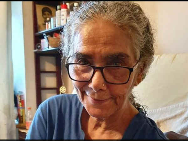 badhai-ho-balika-vadhu-actor-surekha-sikri-hospitalised-after-a-brain-stroke-still-critical
