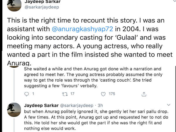 anurag-kashyap-finds-support-in-bollywood-against-me-too-allegations