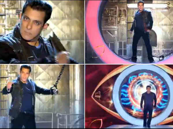 bigg-boss-14-contestants-list-confirmed-read-the-final-names