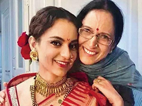 क्या कंगना रनौत होने जा रही हैं BJP में शामिल? अटकलें या कंफर्म- यहां जानें actress kangana ranaut join BJP know here what is truth behind the news