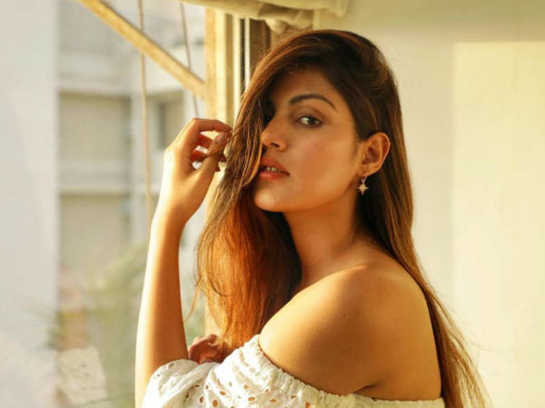 rhea-chakraborty-likely-to-be-arrested-by-ncb-in-48-hours