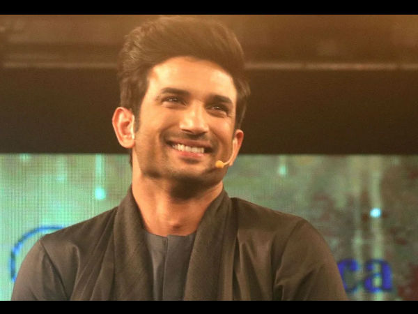 cbi-to-file-conclusive-report-on-sushant-singh-rajput-case-focussing-on-homicide