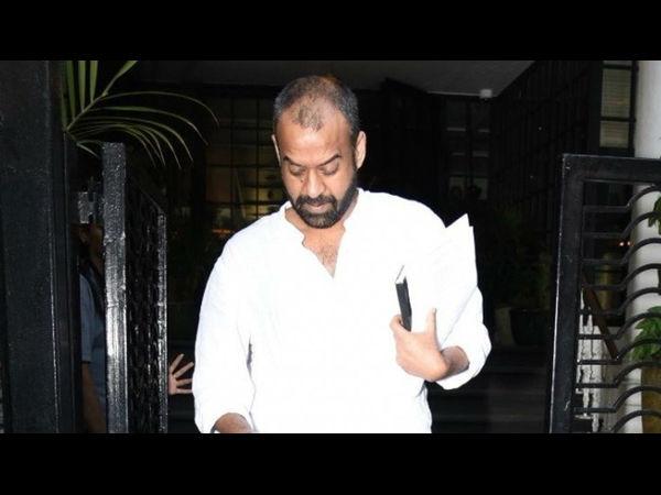 'उड़ता पंजाब' के मधु मंटेना से NCB की पूछताछ, ड्रग्स चैट में आया नाम-  जया साहा से मंगा रहे थे वीड!
