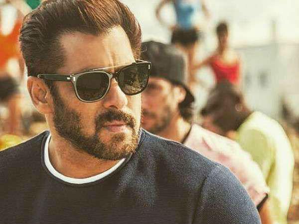 टाइगर जिंदा है की तगड़ी डिटेल, सलमान खान की सबसे बड़ी एक्शन फिल्म,7 देशों में शूटिंग- 250 करोड़!