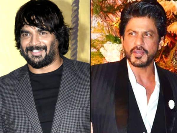 टीवी जर्नलिस्ट बनेंगे शाहरुख खान? आर माधवन के साथ इस फिल्म से करेंगे दमदार वापसी