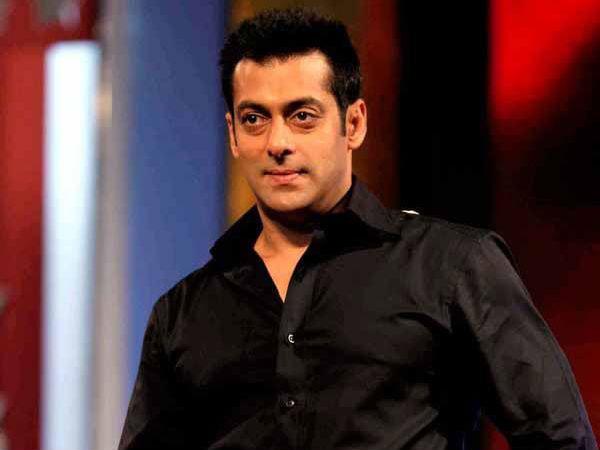 'अंतिम' के लिए सलमान खान ने कसी कमर? महेश मांजरेकर के साथ इस दिन से शुरु होगी शूटिंग