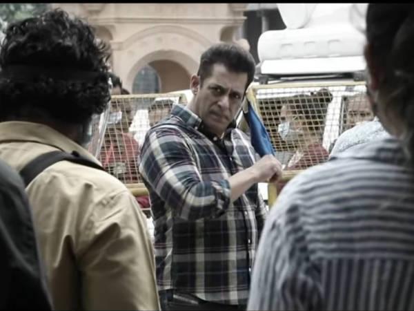 सलमान खान का बॉक्स ऑफिस धमाका- ईद पर ही रिलीज करेंगे अपनी बिग बजट फिल्म 'राधे'?