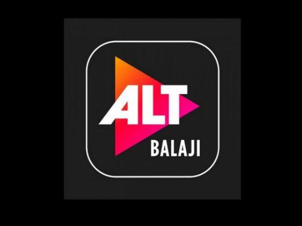 ऑल्ट बालाजी ने सिनेमा छात्रों के लिए लाया  यूट्यूब ऑनलाइन मास्टरक्लास श्रृंखला