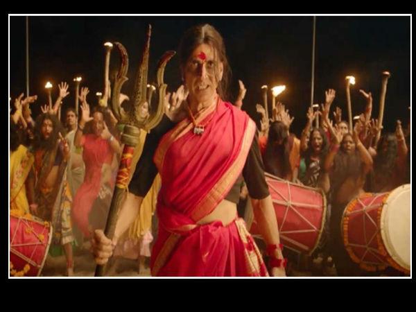 'लक्ष्मी बॉम्ब' पर लव जिहाद,देवी का अपमान, हिंदू सेना ने दिया अक्षय कुमार को सरेआम धमकी भरा खत