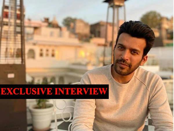 मिर्जापुर 2 Exclusive Interview: 'इतने बेहतरीन कंटेंट का हिस्सा बनकर उम्मीदें बढ़ जाती हैं'
