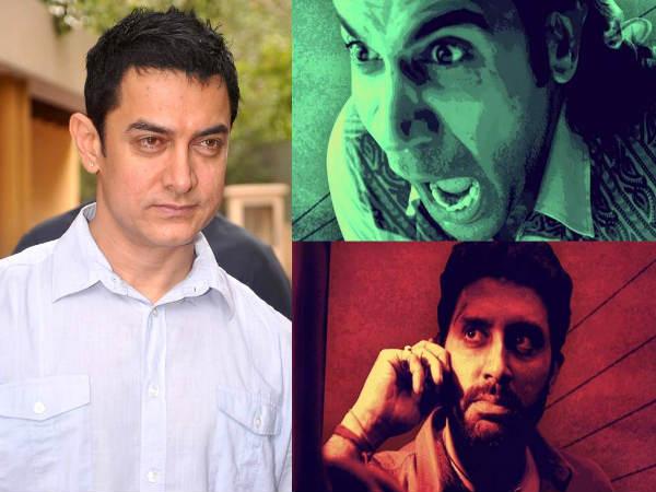 लूडो का ट्रेलर देख खुश हुए आमिर खान, ट्विटर पर लिख डाली इतनी बड़ी बात