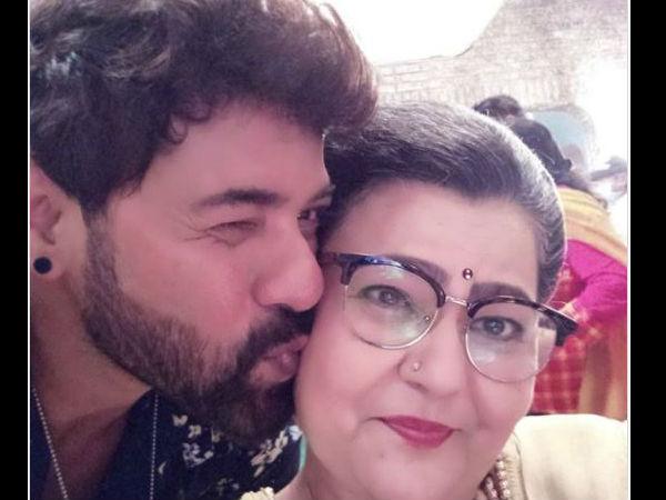 कुमकुम भाग्य की इंदु दादी उर्फ जरीना रोशन खान का अचानक निधन, श्रुति और शब्बीर ने शेयर की यादें