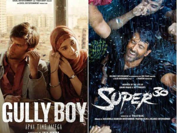 IFFI 2020: उरी, गली बॉय, सुपर 30 सहित 10 हिंदी फिल्मों को मिलेगा सरकार से अवार्ड