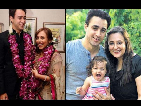 इमरान खान की पत्नी अवंतिका का शादी पर दर्दनाक पोस्ट- तलाक मुश्किल, कर्ज में रहना मुश्किल