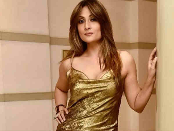 actress-urvashi-dholakia-komolika-was-covid-positive-hid-the-news-as-she-was-scared