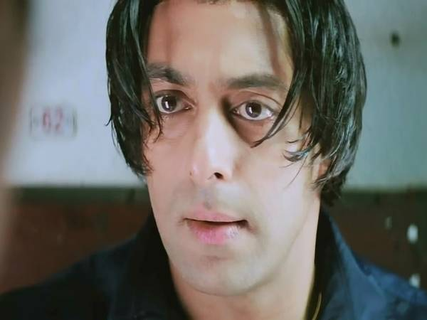 सलमान खान की सुपरहिट फिल्म 'तेरे नाम' का सीक्वल- निर्देशक सतीश कौशिक ने किया खुलासा