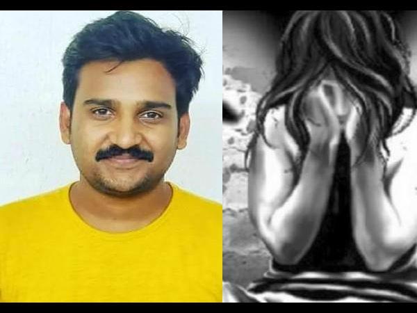 अक्षय कुमार की फिल्म 'बेल बॉटम' के कास्टिंग डायरेक्टर पर महिला ने लगाया रेप का आरोप, केस दर्ज