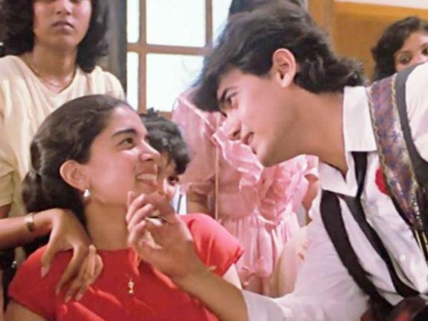 10 रुपए में हो गई थी आमिर खान की शादी, दिलचस्प किस्सा पढ़कर आप भी चौंक जाएंगे