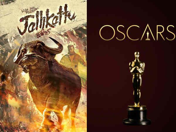 ऑस्कर 2021 - जल्लीकट्टू ने दीपिका पादुकोण की छपाक सहित 27 फिल्मों को पछाड़ा