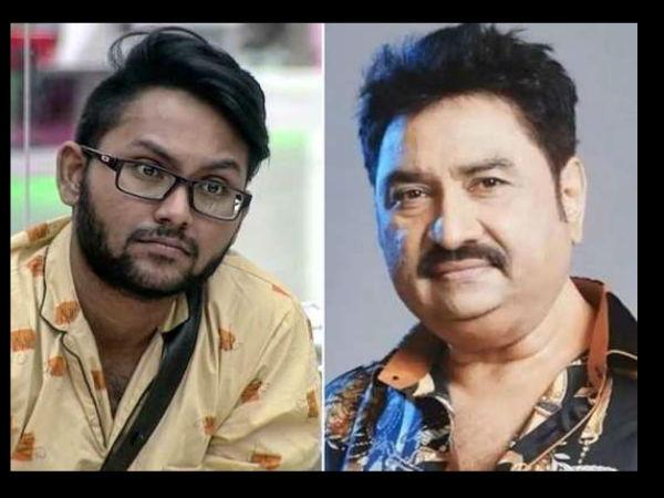 बेटे जान से कभी नहीं मिलेंगे कुमार सानू, दुखी होकर बोला- मैंने बंगला दिया, निर्माताओं से मिलवाया
