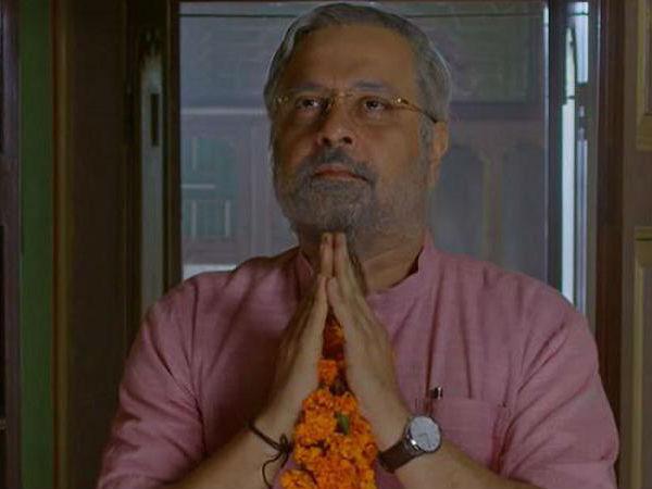 Exclusive Interview: प्रधानमंत्री मोदी बनना मेरे लिए पूजा है, कमर्शियल फिल्म नहीं- महेश ठाकुर