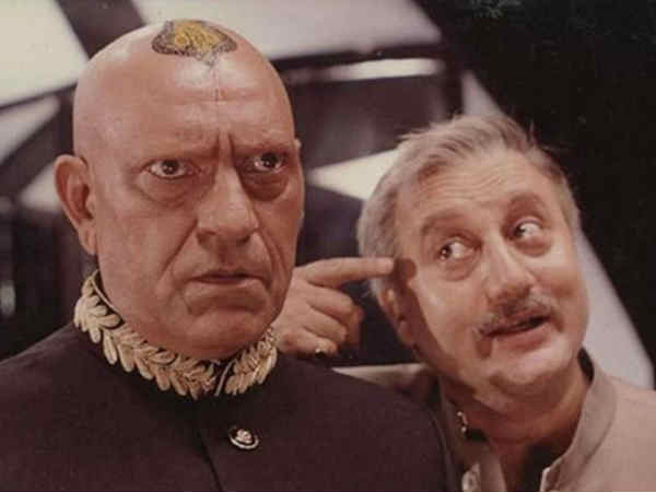 anupam-kher-reveals-amrish-puri-was-not-the-first-choice-for-mr-india-s-mogambo